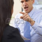 49095207-aggressive-businessman-shouting-at-female-colleague