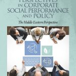 Contemporary Perspectives in Corporate Social Performance and Policy